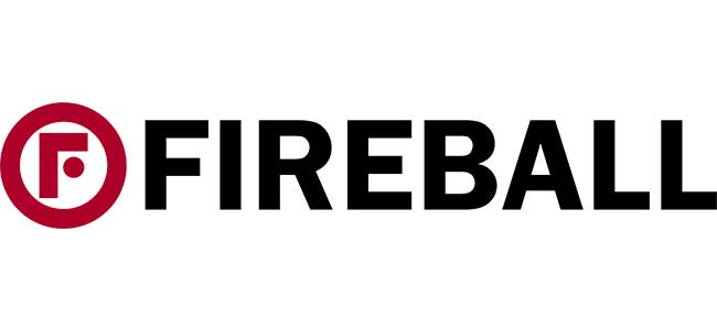 fireball-ceramic-coat-Logo